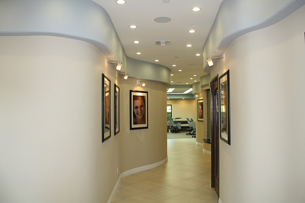 OfficeTourNew_Gallery10
