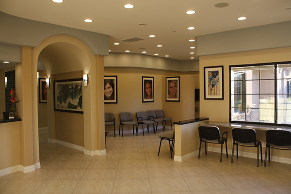OfficeTourNew_Gallery5